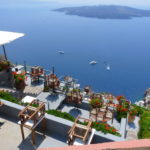 Top things to do in the Greek Islands – Travel Guide