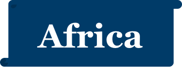 africa title
