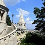 Top things to do in Budapest – Travel Guide