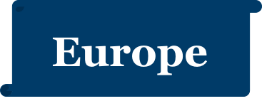 europe title