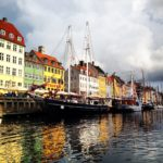 Top things to do in Copenhagen, Denmark