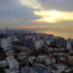 Top things to do in Montevideo, Uruguary