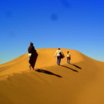 Top things to do in Namibia – My Namibian Travel Guife