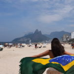 Top things to do in Rio de Janeiro – 3 Day Travel Guide