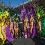 Trinidad and Tobago Carnival Guide