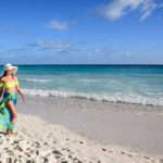 Barbados Weekend Getaway Itinerary