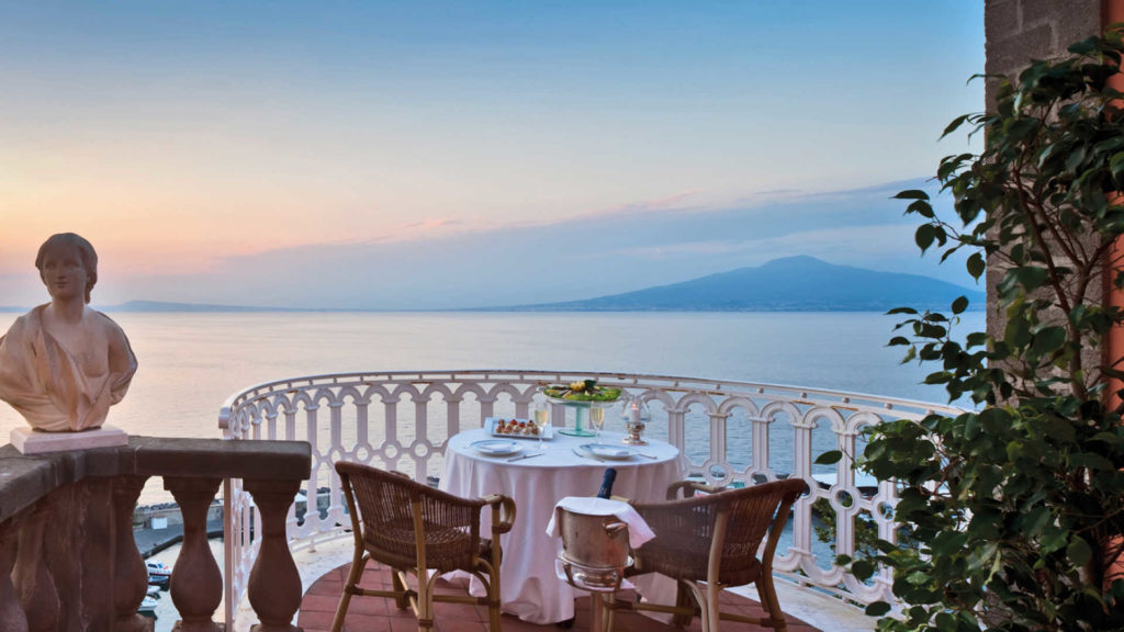 The Amalfi Coast Guide – Eat, Stay, Play: Sorrento, Capri, Positano ...